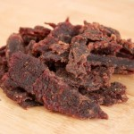 whiskey-straight-beef-jerky
